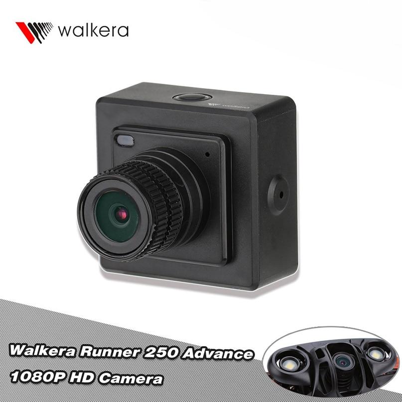 Walkera Runner 250 250Pro Advance HD Camera 1080P PAL System Runner 250 R Z 15