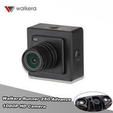 Walkera Runner 250 250Pro Advance HD Camera 1080P PAL System Runner 250(R)-Z-15