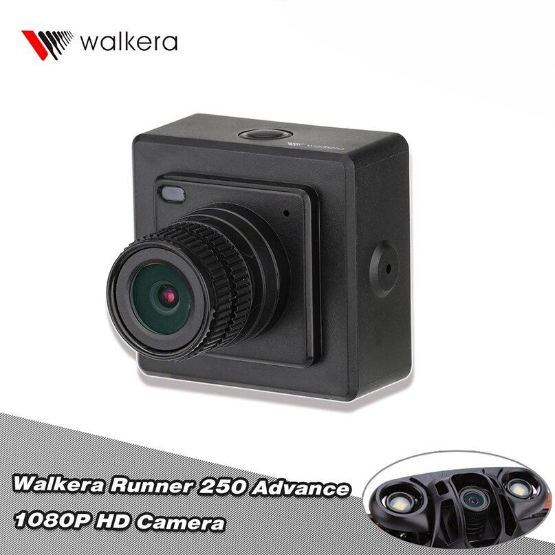 Oyuncaklar ve Hobi Ürünleri'ten Parçalar ve Aksesuarlar'de Walkera Koşucu 250 250Pro Advance HD Kamera 1080 P PAL Sistemi Koşucu 250 (R) Z 15'da  Grup 1