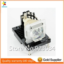 Compatible Projector lamp bulb NP22LP  with housing for NP-PH1000U+  PX700W+ PX700W-08ZL  PX750U+   PX750U-18ZL  PX80, etc