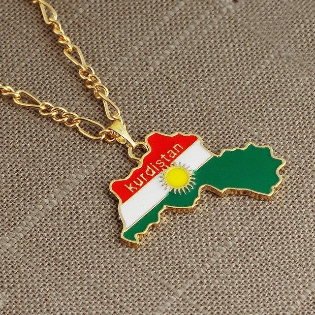 صور علم كوردستان -.jpg_640x640