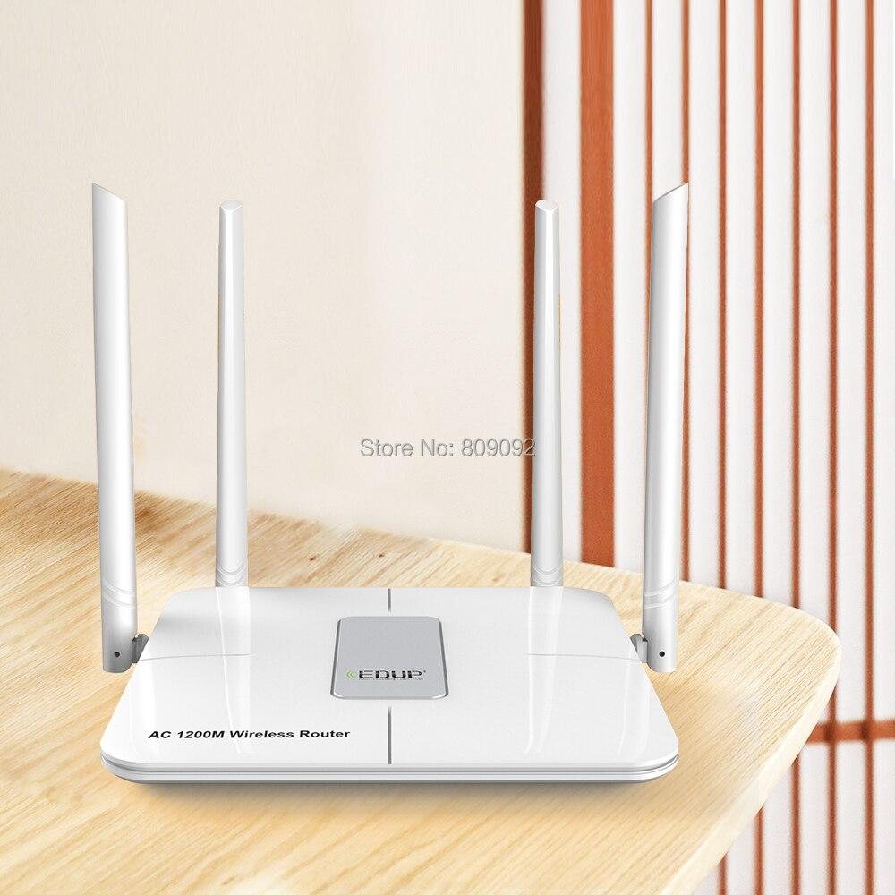 5ghz wifi router 1200mbps Wlan WiFi Repeater Wireless 802.11ac high power wifi range extender 4*5dbi antenna wifi amplifier 5 packs 2 4ghz 13dbi 15dbi yagi wlan wifi wireless antenna for router