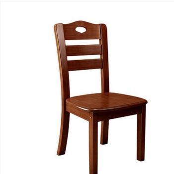 Krzesła do salonu salon meble z litego drewna krzesło kawowe sillas leżak salle żłobie moderne jadalnia krzesło krzesła badania tanie i dobre opinie Meble do domu Salon krzesło Meble do salonu Minimalistyczny nowoczesny Drewniane Nowoczesne Dąb Ecoz 39*45*90cm Rozrywka krzesło