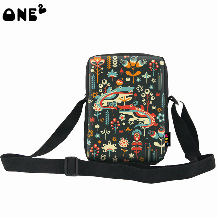 ONE2 design animal shape shopping bag 3d cartoon bags shoulder bag teenager  girls boys children canvas ladies side bags-in Crossbody Bags from Luggage  ... 6064f2ee78ff3