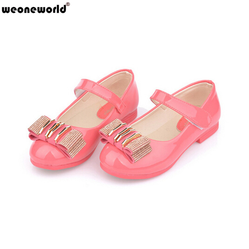 Compare Prices on Pink Girls Dress Shoes- Online Shopping/Buy Low ...