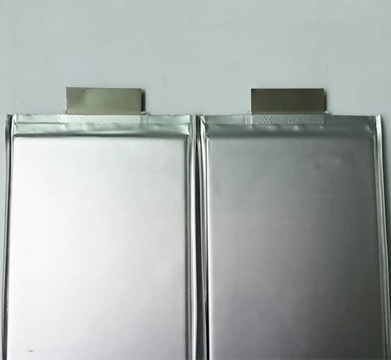 6 pièces 2.3V 2.4V 20Ah LTO Cell Lithium Titanate Anode batterie pour bricolage 24V 12V 6 Minutes Charge rapide secours lampe de pêche