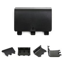 Pil Kapağı Kapı kapak Shell XBOX One Wireless Controller için Yedek