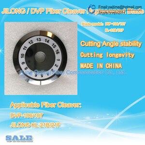 Image 4 - Replacement Cleaver Blade For JiLong KL 21C KL 21B KL 21F KL 260C KL 280 KL 300T