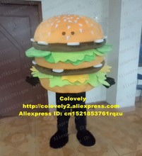 908c7ce1a04 Buy costume burger and get free shipping on AliExpress.com