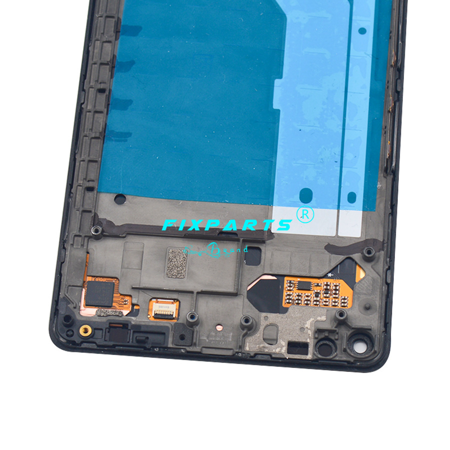 Nokia Lumia 950Xl LCD
