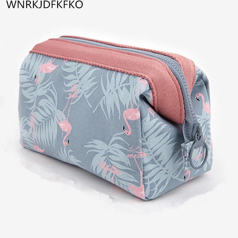 Women's Cosmetics Multi Function Ladies Cosmetic Bag Portable Storage Travel Supplies High End Cosmetic Bag Cosmetics Set