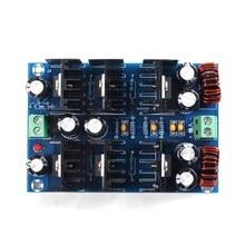 Xh-m348 Step Up Модуль Boost DC-DC 5 В-24 В до 24 В цифровой Напряжение Регулятор модуль питание модуль Напряжение регулятор