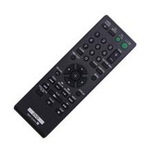 Télécommande RMT D197A Pour Lecteur DVD SONY RMT D187A RMT D198A RMT D189P RMT D197P DVP SR210 DVP SR210P DVP SR510 DVP SR510H