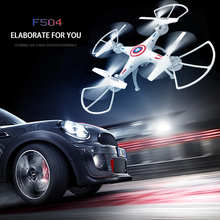 200Wpx HD RC Helicopter Toys WiFi Camera Real Time Video RC Quadcopter 350mAh Drones Kids Birthday Toys & hobbies LED Drone