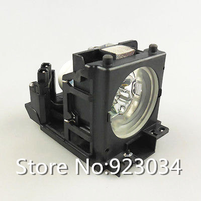 78-6969-9797-8 for 3M X68 X75 Compatible lamp with housing Free shipping 78 6969 9635 0 for 3m ep7640ilk x50 compatible lamp with housing free shipping