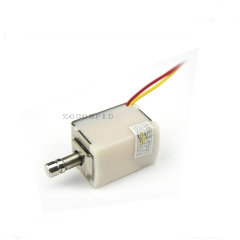 все цены на XG-01 for DC12v-24v general small electrolock electromagnetic lock/ drawer lock /access control lock онлайн