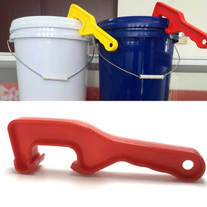 Painter-Tool Wall-Painting-Product 1pcs Bucket-Opener Random-Color