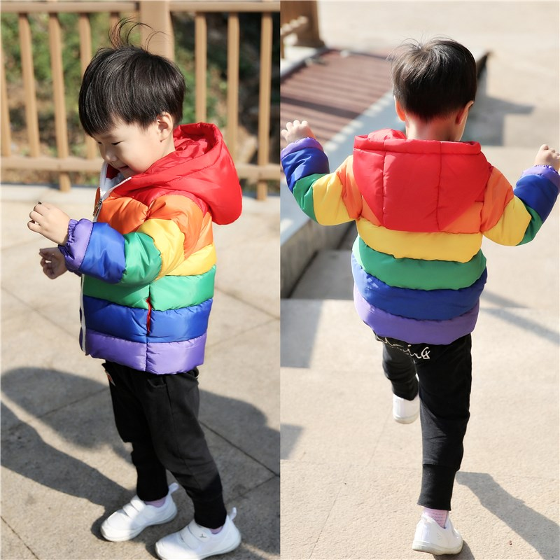 2018-Hot-Sale-Boys-Jeans-Children-Clothing-Spring-Denim-Pants-For-Boys-2-8T-Hole-Ripped.jpg_640x640