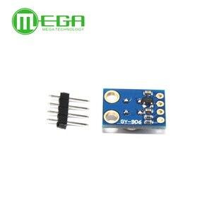 Image 2 - 10 pces GY 906 mlx90614esf novo mlx90614 módulo sem contato do sensor de temperatura