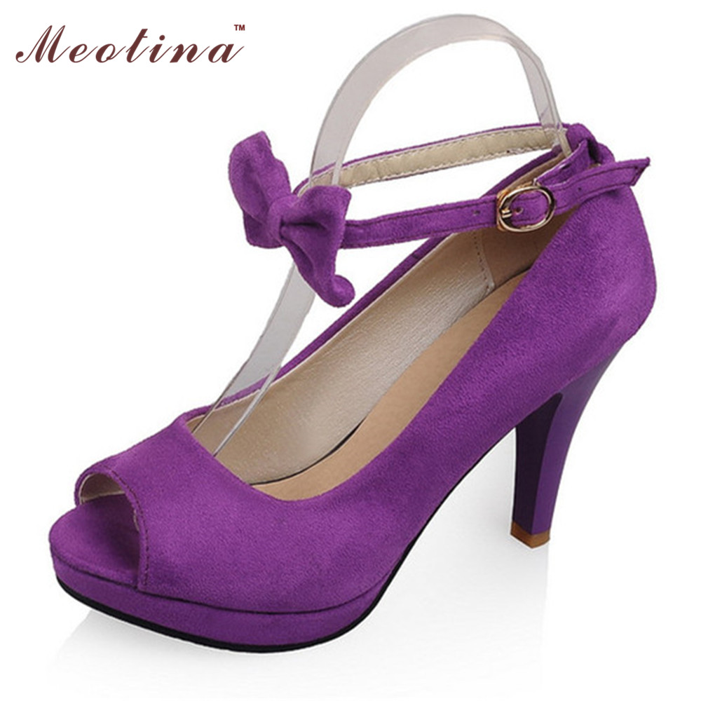 Cheap Womens High Heel Shoes