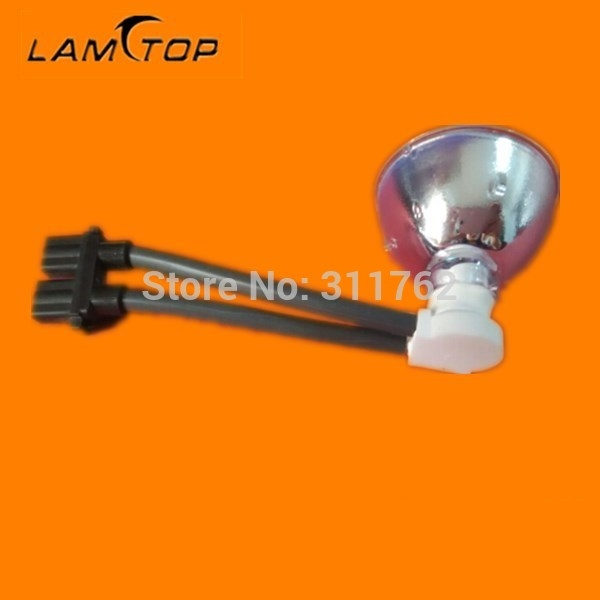 Compatible bare projector lamp BL-FS180C /SP.89F01GC01  fit for HD640 HD65  HD7000X  HD700X  free shipping free shipping brand new compatible bare projector lamp bl fs300c for projector th1060p tx779p 3d projector
