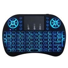 Mini  Best Adapter keyboard Keypad for DualShock 4 PlayStation PS4 Controller