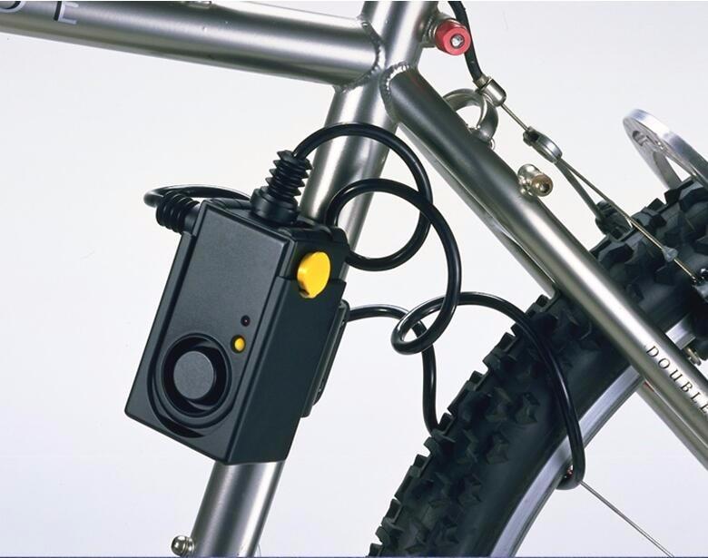 SE-0309  Free shipping NEW  Gas Detector Sensor Alarm Propane Butane LPG Natural Motorhome For Home Alarm System Security