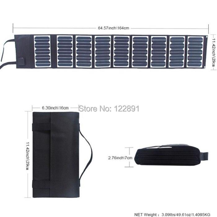 banco de potência laptops 12 v carregador de bateria novo frete grátis