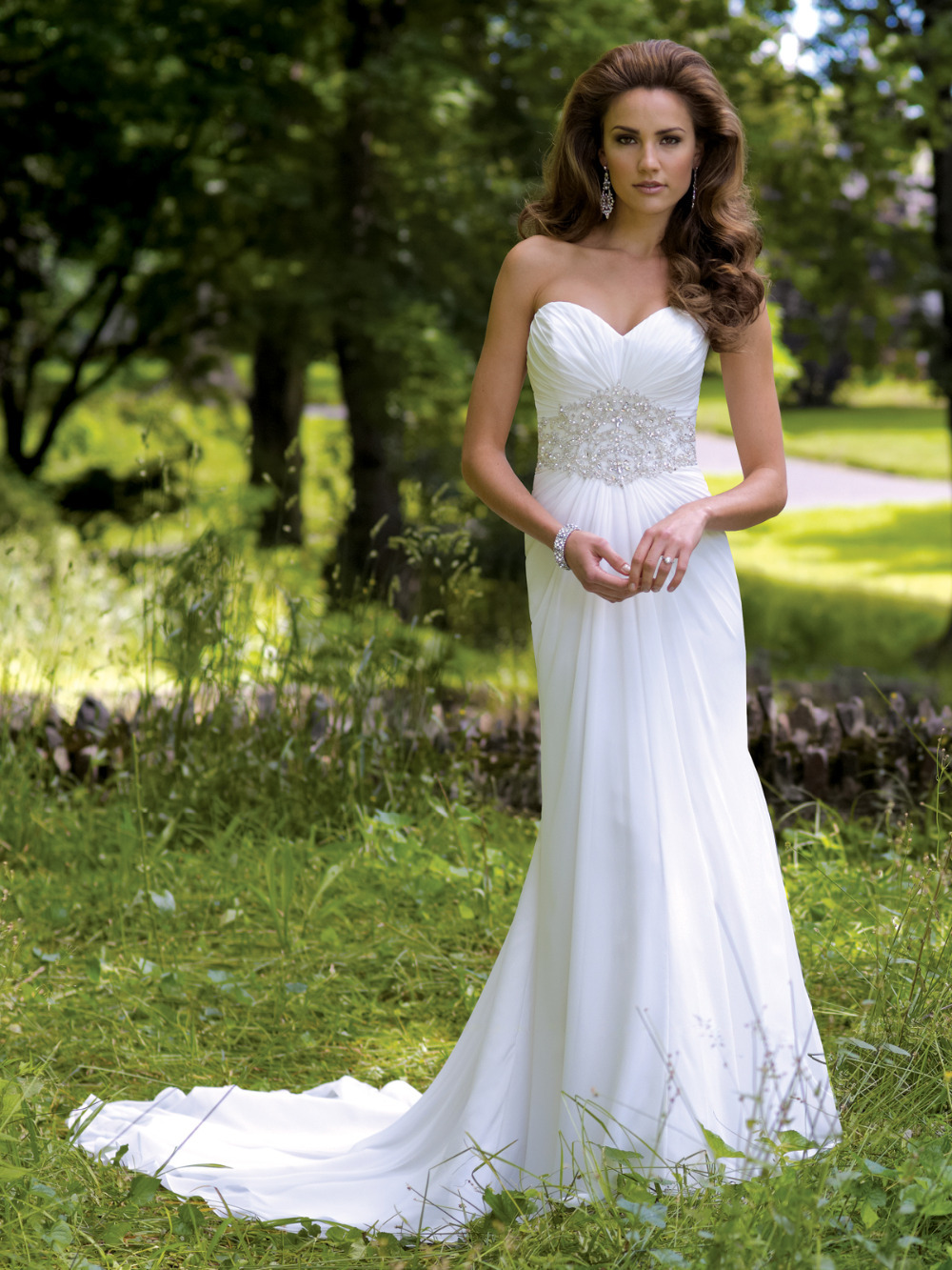 Wedding Casual Wedding Dresses For Summer casual wedding dresses summer perfect for white simple dress satin gowns with beading elegant bride robe de mariage2016