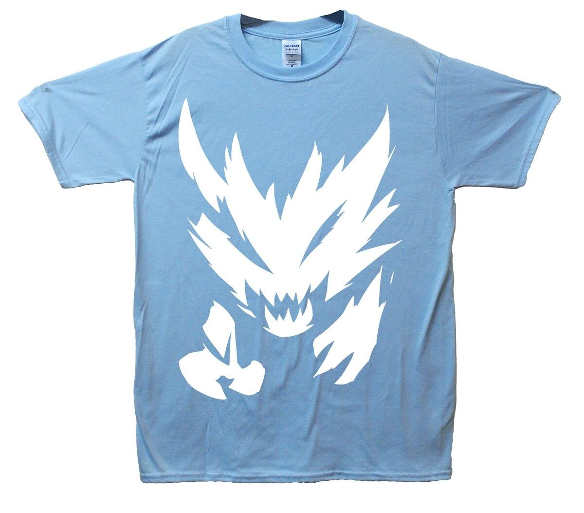 frightening-haunter-font-b-pokemon-b-font-t-shirt-summer-men's-short-sleeve-t-shirt
