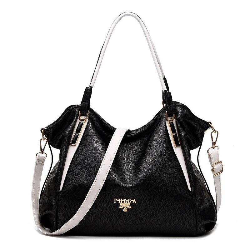 Awesome 2015 Women Handbag Spring Nubuck Leather Bags Women Messenger Bag Free