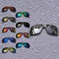 Поляризованные Сменные линзы для солнцезащитных очков Окли Batwolf-несколько вариантов
