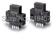 FREE SHIPPING 5PCS/LOT %100 NEW EE-SY672 Miniature Photoelectric Switch
