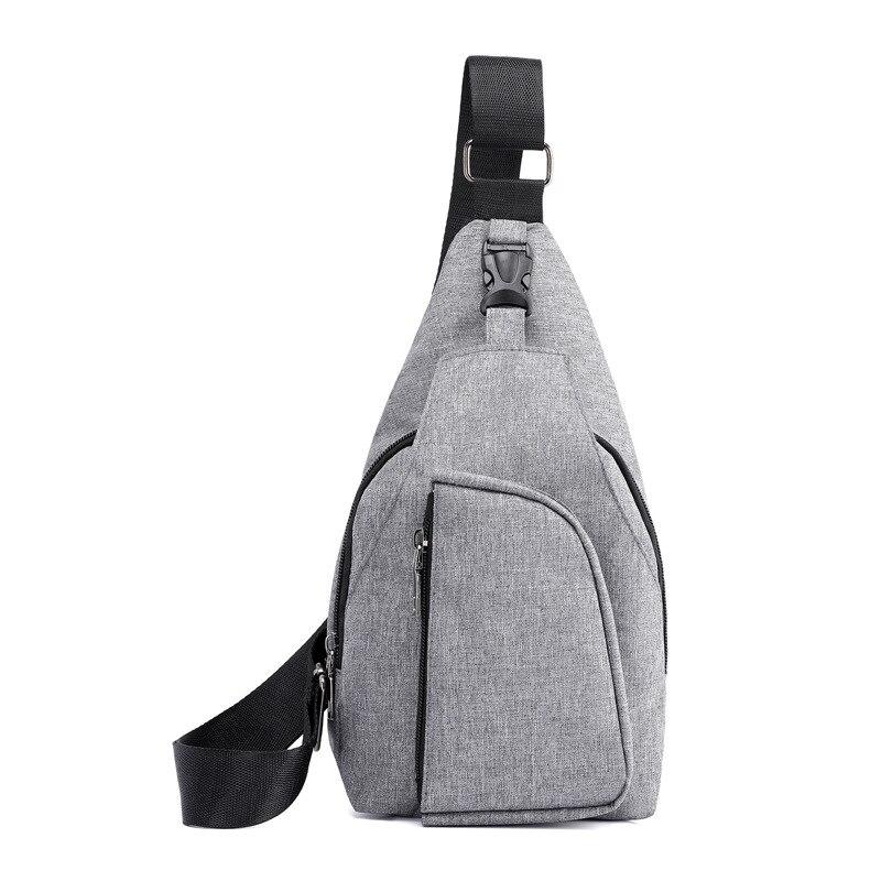 GymSack Drawstring Bag Sackpack Chicken Chick Sport Cinch Pack Simple Bundle Pocke Backpack For Men Women