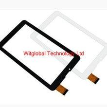 "Сенсорный экран для планшета "" Digma Optima Prime 3 3g TS7131MG/7,07 3g(TT7007MG)/7,77 3g TT7078MG/E7.1 3g TT7071MG/закаленное стекло"