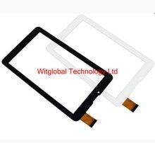 """Nuevo """"pulgadas 7 Ostras T72HM 3G T7V HK70DR2299-V02 HK70DR2299-V01 Touch panel digitalizador pantalla Reparación hk70dr2299 Envío gratis"""