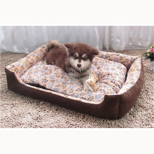 Luxury Pet Sofa Bed