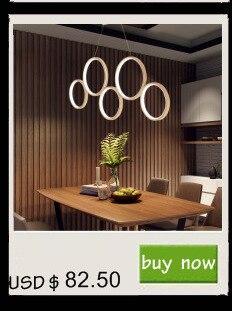 HTB1QJnWRhnaK1RjSZFtq6zC2VXaT Clouds Designer Minimalist Modern led ceiling lights for living Study room bedroom AC85-265V modern led ceiling lamp fixtures