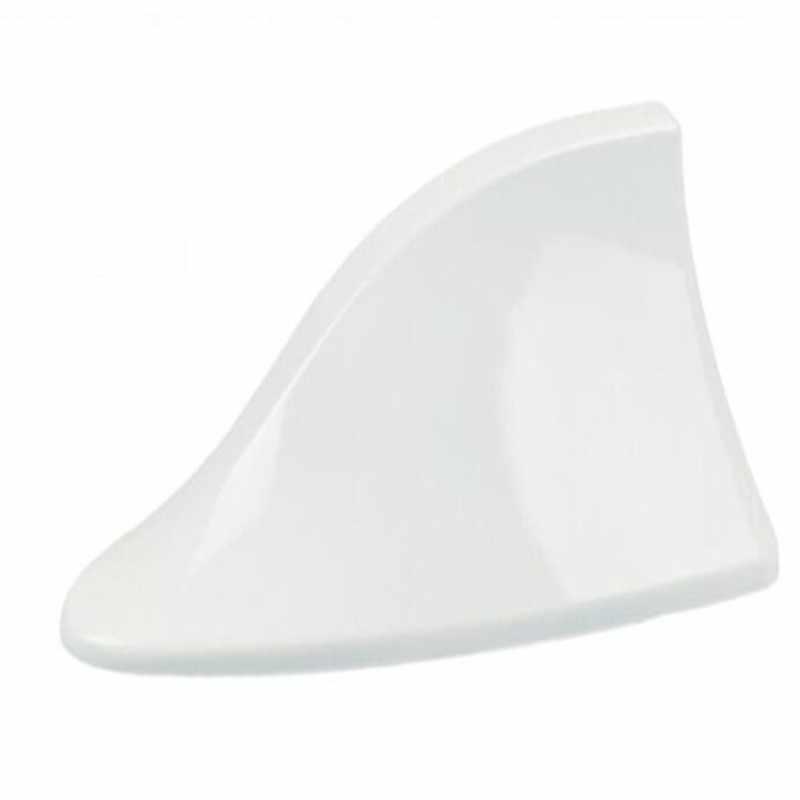 Automobile signal antenna shark wing antenna for Infiniti   FX35 G35 G37 EX35 FX37 Q50L QX50 QX60 Q70 Q50 QX70 QX80 accessories