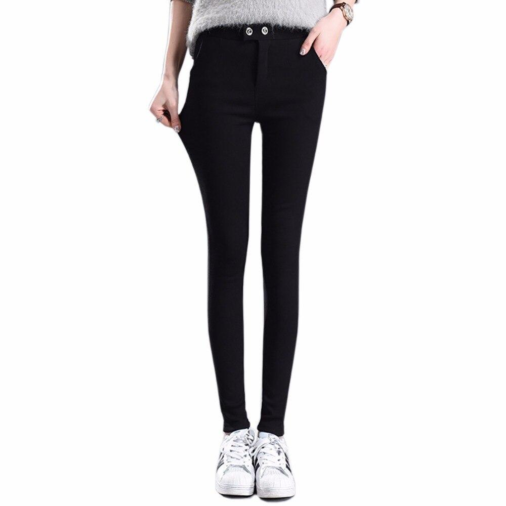 Online Get Cheap Junior Black Pants -Aliexpress.com | Alibaba Group