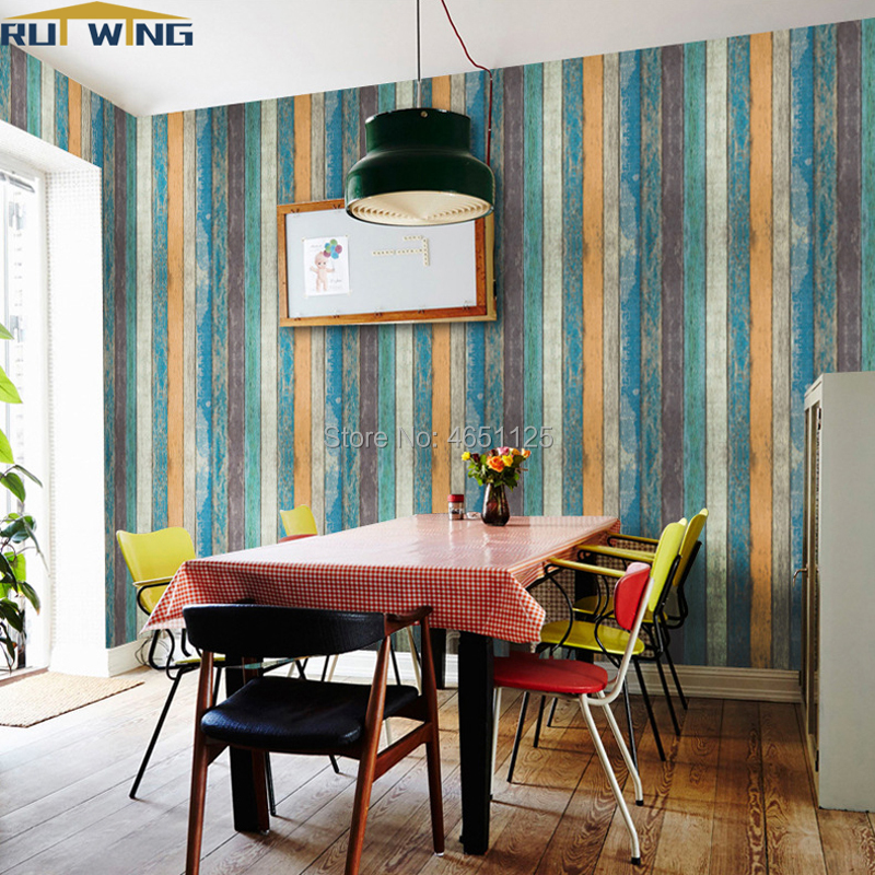 Wall Paper For Kids Room Stickers Brick Stone Wallpaper Waterproof For Kitchen Home Decor Baby Bedroom Ceiling Or Corridor