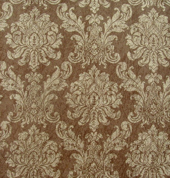 Free Shipping Coffee Color Pure Paper, Wallpaper Tv