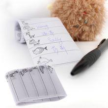 100 шт./упак. белый этикетки тканые Заказные Костюмы этикетки ткани Маркер тегов для школы одежда аксессуары для шитья