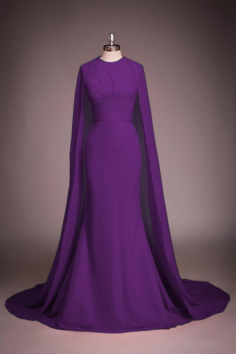 151A8119-purple