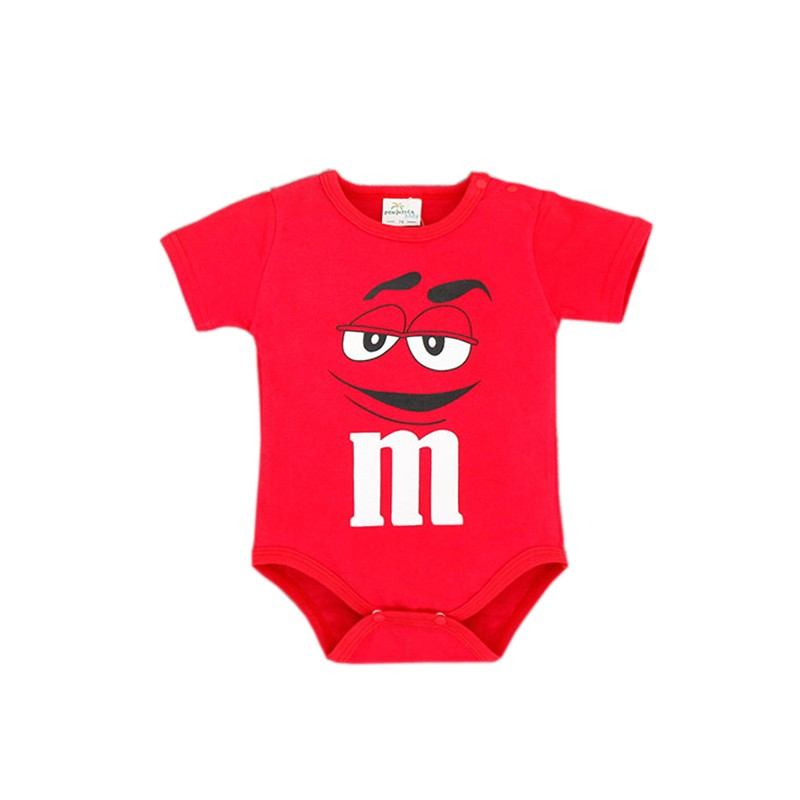 Baby-Triangle-Romper-Short-Sleeve-Cotton-Babies-Boy-Girl-Clothes-Infant-Wear-Jumpsuits-Clothing-Set-Body-Suits-C0003 (11)