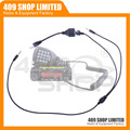 Repeater Cable for QYT WACCOM Mobile Radio KT-UV980 KT-8900 MINI-8900 Cable Repeater Cable