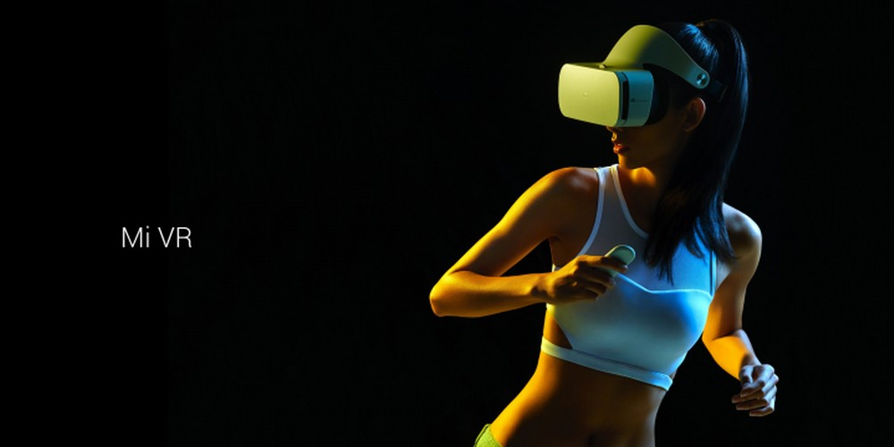 XIAOMI MI VR Headset 3D Glasses with 9-Axis Inertial Motion Controller VR for XIAOMI MI5/MI5S/5s Plus/Note 2/MI6 Smart phones 21