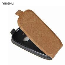 YINGHUI для Nokia 3310 2017, чехол для телефона, кожаный защитный чехол-книжка для N3310, чехол для телефона с фоторамкой и слотом для карт