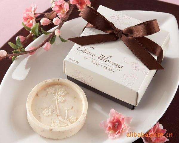 Wedding Favor Wedding Supplies Wedding Gift Ideas Small Gift Boxes