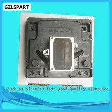 F181010 cabezal de impresión para epson me2 me200 f169030 me32 me33 me30 me300 ME330 ME340 ME350 ME360 ME510 L100 L101 L200 L201 T11 T13 T20
